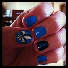 St-Jean Baptiste Nails!!! ~Québec St Jean Baptiste, Nail Arts, Nail Polish, Nails, Party, Ongles, Finger Nails, Nail Polishes, Polish
