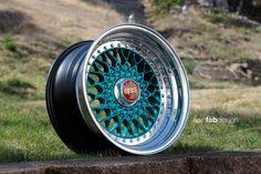 BBS Jdm Wheels, Vossen Wheels, Truck Wheels, Rims For Cars, Rims And Tires, Wheels And Tires, Custom Bmw, Custom Cars, Truck Rims