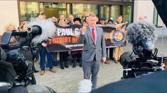 Party leader Paul Golding attended a hearing at Westminster Magistrates Court and pleaded NOT GUILTY to a charge under the Terrorism Act This is the fu. Westminster, The Originals, Music, Youtube, Musica, Musik, Muziek, Music Activities, Youtubers