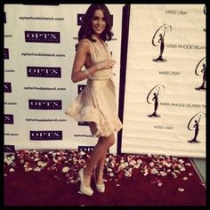 Miss USA Olivia Culpo has incredible style! http://pageantupdate.tumblr.com