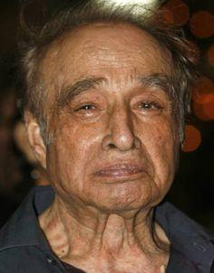 Internationally renowned Pakistani artist, Ismail Gulgee