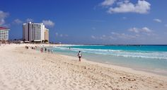 Cancun Travel Guide - Expert Picks for your Cancun Vacation | Fodor's