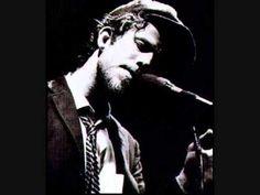 Tom #Waits - Bad Liver And A Broken Heart