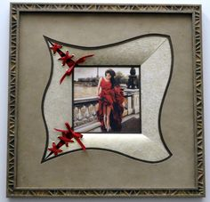 Frame Shop, Framed Artwork, Photographs, Blog, Design, Home Decor, Picture Frame, Cartonnage, Frames