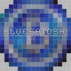 bluesatoshi.com/?r=3PXMzUeZLn7cJ8KTHNxhijtB6iEuBQLSYx