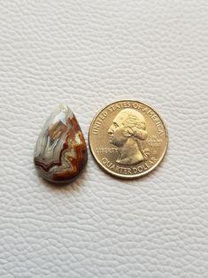 Tanzanite Gemstone, Gemstones, Protection Stones, Crazy Lace Agate, Black Magic, Rainbow Moonstone, Labradorite, Quartz, Etsy
