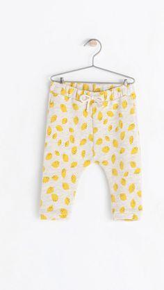 Regret I didn't buy it....Lemons - Zara #zaramini #lemon #looking4charlie