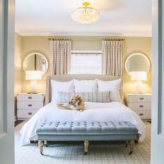 Beautiful small master bedroom designs (34)