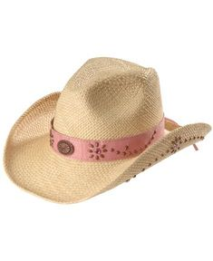 ecef9ed7379628 Bullhide Girls' Daughter of the West Straw Cowgirl Hat. Cowgirl BeltsCowgirl  StyleCowboy BootsCowboy Boot StoreCowgirl ...