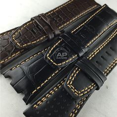 #tourbillon #apbands #apstrap #apstraps #aproo #audemars #audemarsholics #audemarspiguet #audemarspiguetwatches #watches #watch #watchesofinstagram #luxury #bespoke #exotic #alligator #python #crocodile #unique #dailywatch #dailywatchfix #singaporewatchclub #thairisti #indoristi #horology #royaloak #royaloakoffshore #ap #instawatches by apbands