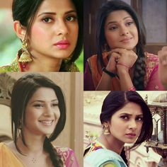 Jennifer winget Indian Actresses, Actors & Actresses, Preety Girls, Looking Gorgeous, Beautiful, Jennifer Love, Jennifer Winget, Beauty Queens, Pretty Face