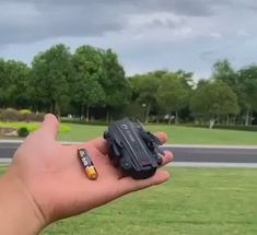 Foldable FPV WiFi RC Quadcopter Remote Control Drone , 【Dual HD cameras】-this RC drone has two cameras. You can switch the two cameras optionally when playing the drone and enjoy different scenery from a d. Gadgets And Gizmos, Technology Gadgets, Drone Technology, Spy Gadgets, High Tech Gadgets, Latest Gadgets, Gadgets Techniques, Drone Rc, Quadcopter Drone