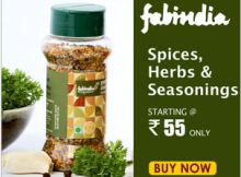 Shop online for hand woven garments for men, women and home furnishings @ Fabindia.com Free Coupon Codes, Coupon Deals, Coupons, Spices, Coding, Stuff To Buy, Food, Shopping, Women