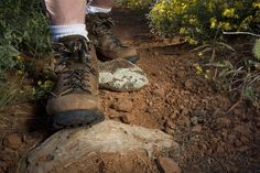 Hiker feet on a mountain trail. Hiker feet in heavy hiking boots on a mountain o , Emergency Preparation, Survival Prepping, Emergency Preparedness, Survival Equipment, Survival Gear, Scripture For Today, Emergency Supplies, In Case Of Emergency, New Gadgets