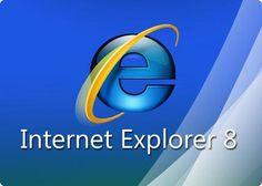 Descoberta nova falha de segurança no Internet Explorer