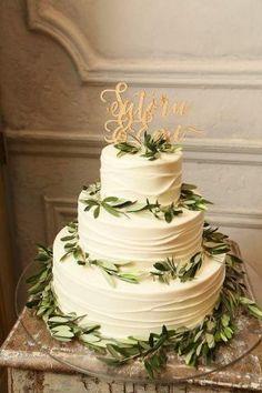wedding_trunk_13_archdays