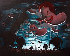 Victor Castillo 01    artattacksonline.com