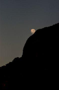 Moon @twclick