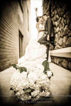 Your The Only One, Dean, Digital Art, Wedding Dresses, Blog, Photography, Bride Dresses, Bridal Gowns, Photograph
