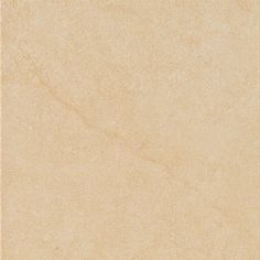 Beige Pronounced Leather Grain Upholstery Recycled Leather (by the yard White(Fabric) Textured Wallpaper, Wallpaper Roll, Plain Wallpaper, Luxury Wallpaper, Custom Wallpaper, Silk Wallpaper, Herringbone Wallpaper, Neutral Wallpaper, Herringbone Fabric