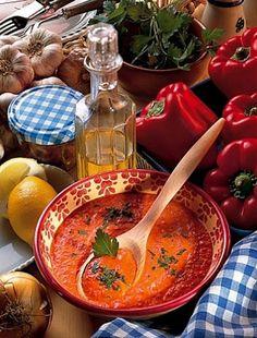 A szerb konyha egyik alapvetése, amely szép lassan a magyar háztartásokban is általánossá válik, most megtudhatod, hogyan készül.