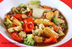 Apollo Restaurant Bacolod Continues to Serve in the New Normal Peking Chicken, Fried Chicken, Yang Chow Fried Rice, Lumpia Shanghai, Chinese Birthday, Grab Food, Bacolod, Meal Delivery Service, Broccoli Beef