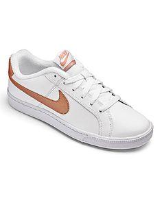 best sneakers af67d ec517 wmns nike court royale