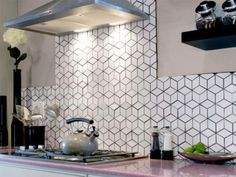Best Kitchen Design Ideas 2015