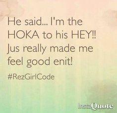 Hoke Hey Native American Humor, Native Humor, Native American Regalia, American Indians, Best Quotes, Funny Quotes, I Feel Good, Native Americans, Dna