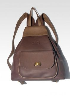 Buy Delight Girls Backpacks - Brown online with best price in Nepal with  free home delivery and cash on delivery options only at Enroz Online. 405438faa4705