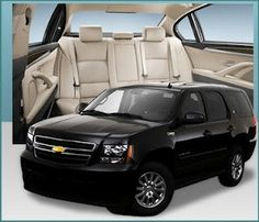 Chevrolet Suburban LTZ Chevrolet Suburban, Limo, Car, Automobile, Autos, Cars