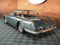 1962 Facel Vega Facel II for Sale: 2 of 24
