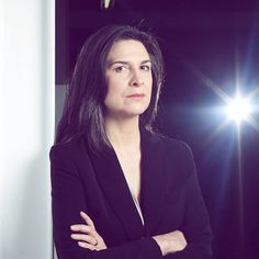 See this Instagram photo by @pamelarabe_fanpage • 104 likes