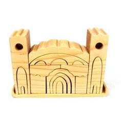 Our newest natural play products. Wooden Block Puzzle, Wooden Building Blocks, Puzzle Box, Wooden Blocks, Block Area, Wooden Wagon, Stacking Toys, Natural Toys, Scroll Saw Patterns