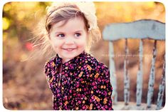 Backlit photography Tutorial | Photographer resources | Oh So Posh Photography