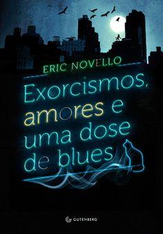 exorcismos_01.gif