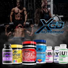 XCD Nutrition delivers the cutting edge in sports supplementation and enhancement. Secret Power, The Secret, Man Beast, Coding, Nutrition, Gym, Workout, Free, Work Out