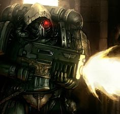 Some artwork of scifi.AND WARHAMMER.Nothing of the artwork picture is mine.the artwork of the Storm Birds. Sci Fi Fantasy, Dark Fantasy, Space Marine Dreadnought, Battle Brothers, Dark Angels 40k, Warhammer 40k Art, The Grim, Cool Pictures, Cool Art