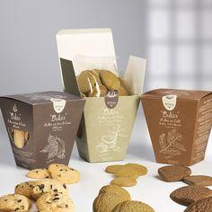 Packaging originali: quando la confezione conquista più del prodotto: http://blog.sadesign.it/il-packaging-come-strategia-di-marketing/