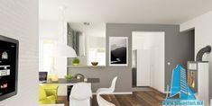 - 100989 28 septembrie 2017 Oversized Mirror, Furniture, Design, Home Decor, Automobile, House, Decoration Home, Room Decor