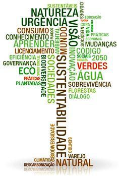 Acreditamos na possibilidade de SERVIÇOS e SUSTENTABILIDADE trabalharem juntos para uma melhor qualidade de vida à todos!  Somos o #PoderdaTransformação Stencil Street Art, Ozone Layer, Eco Buildings, Environmental Engineering, Ap Spanish, Love The Earth, Sustainable Development, Climate Change, Biology