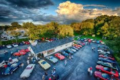 4. Hank's Dairy Bar Love Ice Cream, Ice Cream Parlor, Turkey Farm, Best Diner, Old Lyme, Hampton Roads, Swimming Holes, Summer Bucket Lists, Connecticut