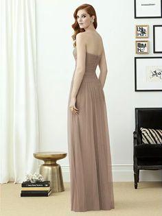 Dessy Collection Style 2950 http://www.dessy.com/dresses/bridesmaid/2950/#.VsE2afkrLIU
