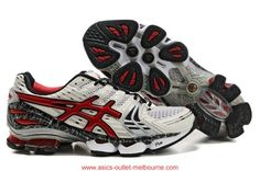 check out df93c 57cd1 Asics Outlet Melbourne  Asics Melbourne - Asics Gel-Kinsei 2 Adidas Shoes,  Puma