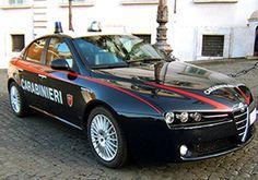 Ndrangheta, un arresto dei carabinieri domesi - Ossola 24 notizie