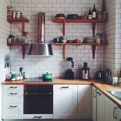gks kitchen
