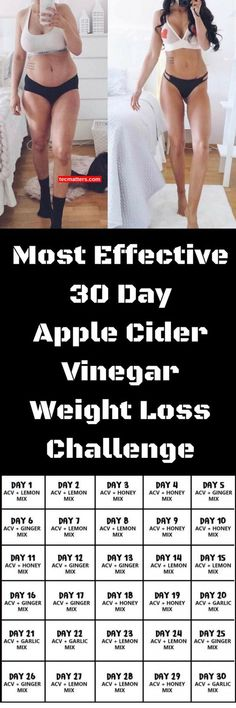 By now you must have heard about the power of using apple cider vinegar. The purpose of this challenge is to encourage you to maximize its potential! Bear in mind that its a powerful elixir that has many health benefits one of which is aiding in Weight Loss Challenge, 30 Day Challenge, Fast Weight Loss, Weight Loss Tips, Apple Vinegar Weight Loss, Health Benefits, Health Tips, Cider Vinegar Weightloss, Apple Cider Vinegar Remedies