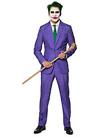 e17bf3e8ec1 82 Best Superhero & Villain Costumes images in 2018   Boy costumes ...