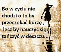 Aforyzmy, cytaty, myśli, przysłowia, sentencje na Stylowi.pl Words Quotes, Life Quotes, Sayings, Merry Christmas Quotes, Weekend Humor, All You Need Is Love, Powerful Words, True Words, Self Improvement