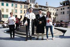 I migliori studenti uniud a.a. 2013/2014 premiati durante il Dies Academicus